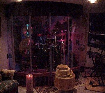 studiopercussion2000