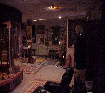 studioright-2000